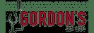 Gordonswine