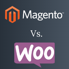 Magento vs WooCommerce: Which is Better in 2020? 6