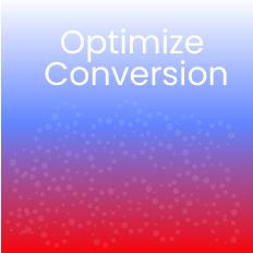 Improve Your eCommerce Conversion