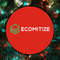 The Ecomitize Christmas