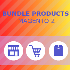 Creating Bundles in Magento 2 1