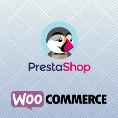 PrestaShop vs WooCommerce: Ultimate Comparison (2020)