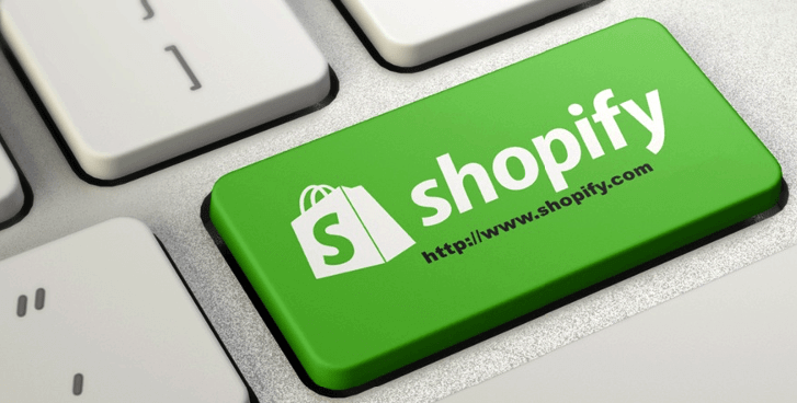 FINALLY! 6 Best CMS for eCommerce 2020 4