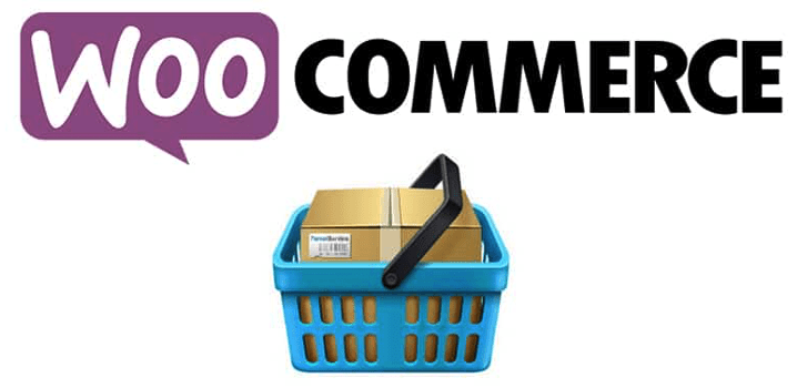 FINALLY! 6 Best CMS for eCommerce 2020 5