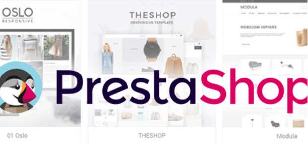 FINALLY! 6 Best CMS for eCommerce 2020 7