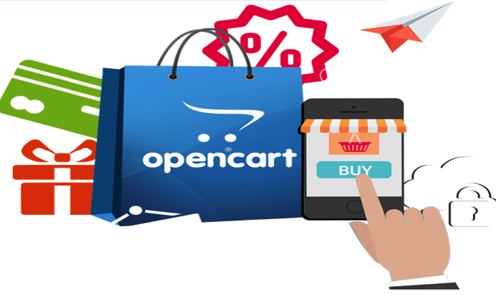 FINALLY! 6 Best CMS for eCommerce 2020 8