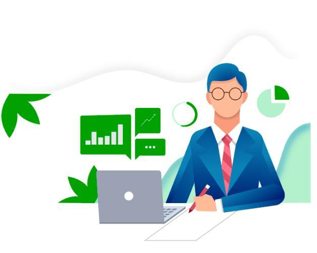 Enterprise Solutions 1