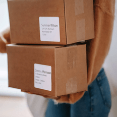 7 eCommerce Shipping Best Practices