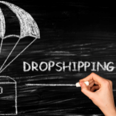 8 Successful Shopify Dropshipping Stores Examples