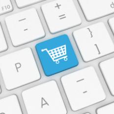 WooCommerce Tutorial: Set Up eCommerce on WordPress