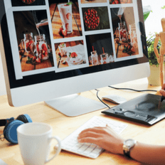 Best Shopify Themes in 2021